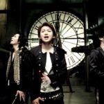 嵐 – Monster [Official Music Video]