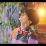 Kis-My-Ft2 / ENDLESS SUMMER MUSIC VIDEO