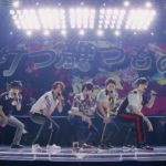 嵐 – BRAVE (ARASHI Anniversary Tour 5×20)[Official Live Video]