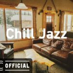 Chill Jazz: November Coffee Jazz – Smooth Winter Jazz Cafe Music to Relax