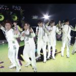 Kis-My-Ft2 / LIVE DVD & Blu-ray 「Kis-My-Ft2 LIVE TOUR 2020 To-y2」Teaser Movie
