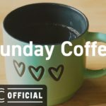 Sunday Coffee: Smooth November Jazz – Relax Coffee Jazz & Bossa Nova Music for Good Mood