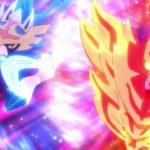 【公式】アニメ「ポケットモンスター」お引越し記念プロモーション動画②
