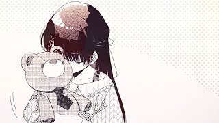 【MV】携帯恋話/まふまふ