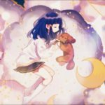 【MV】ナイティナイト/まふまふ