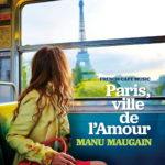 フレンチ・カフェ・ミュージック〜恋するパリで会いましょう〜 [ Manu Maugain ]