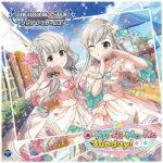 日本コロムビア NIPPON COLUMBIA (ゲーム・ミュージック)/ THE IDOLM@STER CINDERELLA GIRLS STARLIGHT MASTER 39 O-Ku-Ri-Mo-No Sunday!【CD】