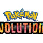 【公式】25周年記念アニメーション「Pokémon Evolutions」トレーラー